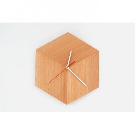 clock_single_1.jpg