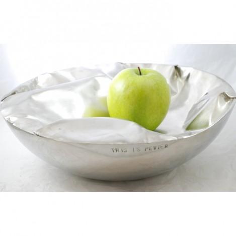 fold_bowl.jpg
