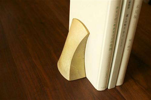 你不了解的日本手艺——FUTAGAMI-金属铸造