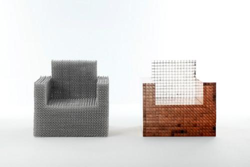 kyouei design 日本创意设计类先锋队