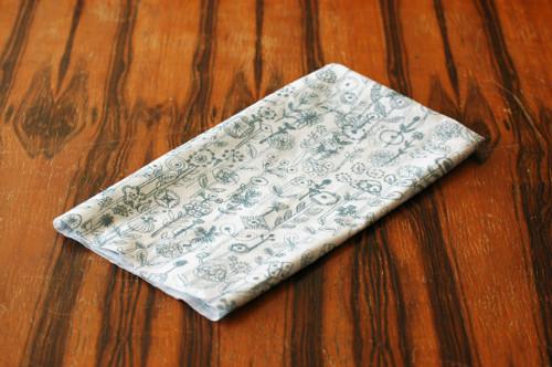 最牛皮的跨界设计——WASARA-纸皿