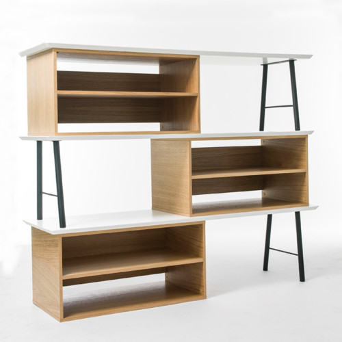 a a cooren. Black Bedroom Furniture Sets. Home Design Ideas
