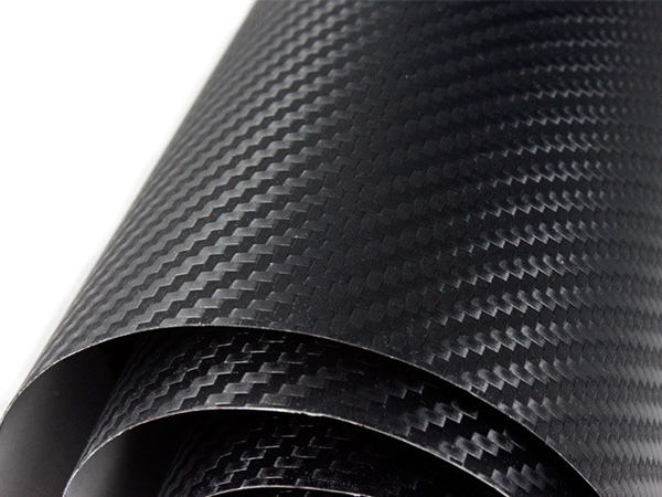 1-3m-dinoc-carbon-fiber-ca421.jpg