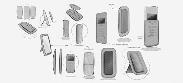 dect-phone-1440x660.jpg