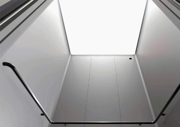 Elevator_Naoto-Fukasawa_Hitachi_dezeen_936_3.jpg