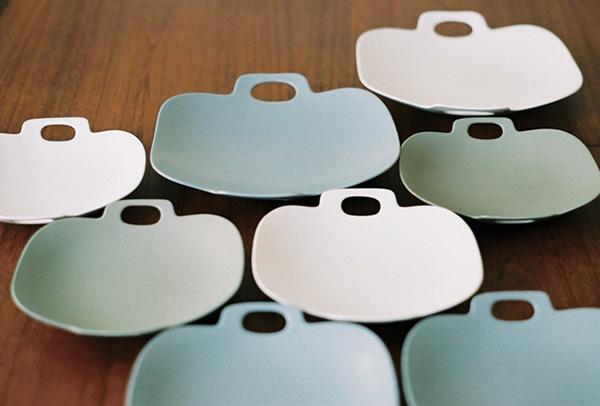 Yumiko-iihoshi-Porcelain-2.jpg
