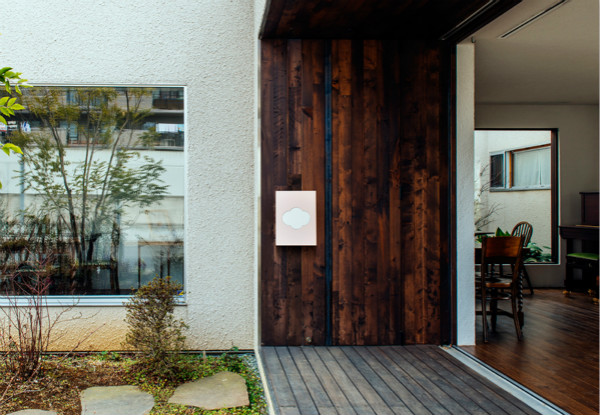 hisakaza-shimizu-fumi-mailbox-series-japan-designboom-06_meitu_3.jpg