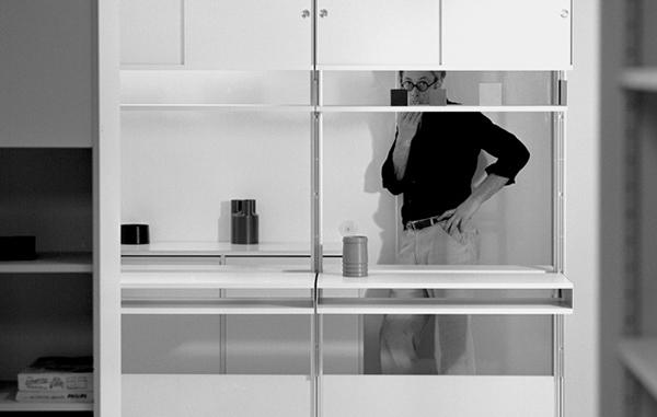 Vitsœ | Dieter Rams 設計信徒