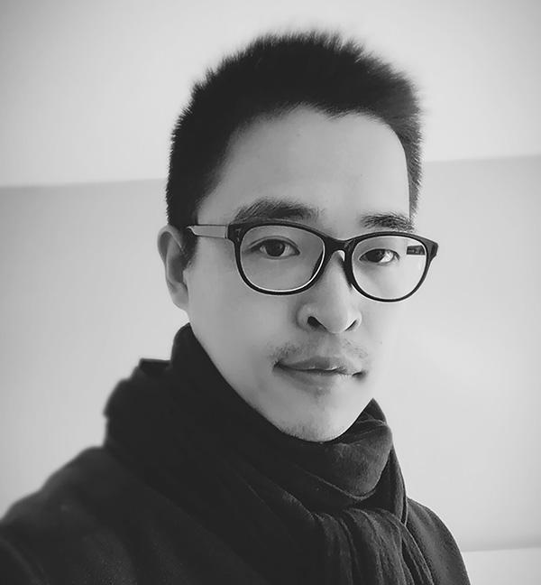 刘云龙头像.jpg
