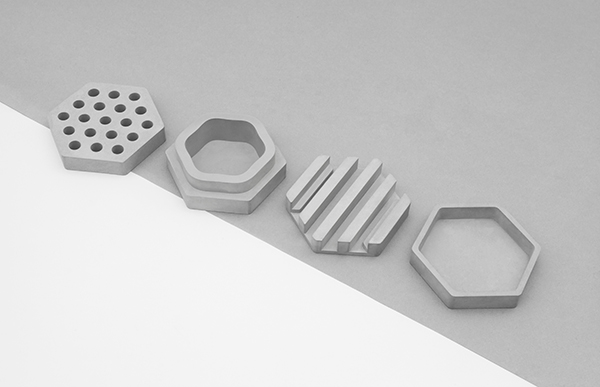 hexa组合-1.jpg