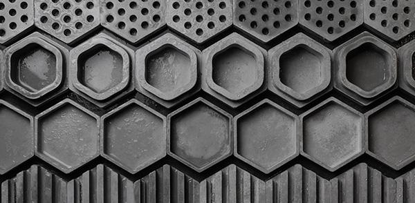 stories-concrete-06765x375.jpg