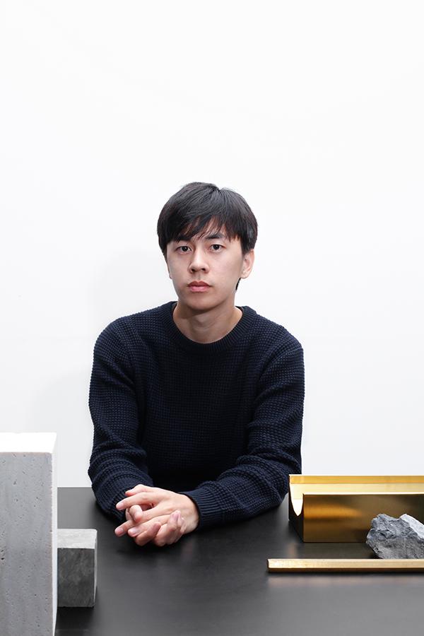 陈福荣photo.jpg