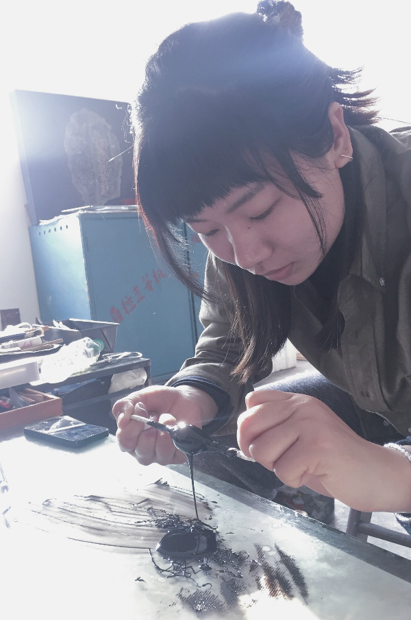 chenfangxiaoxiang_6.jpg