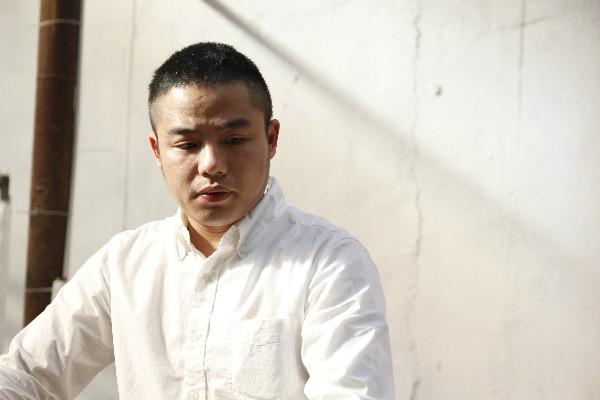 lisienxiaoxiang_4.jpg
