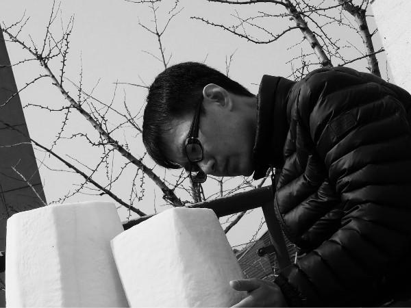 zhangfeixiaoxiang_5.jpg