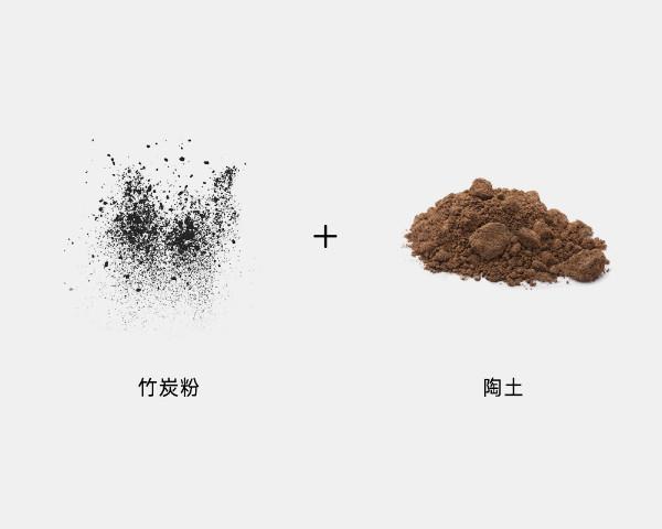 cailiaochuangxin_7.jpg
