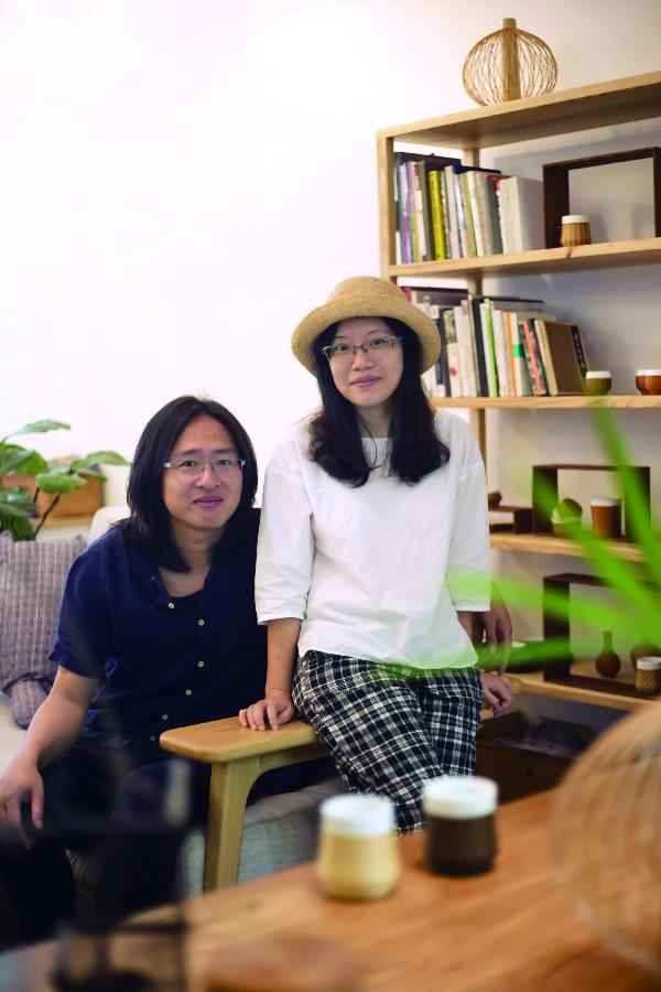 ziranjiaxiaoxiang_7.jpg