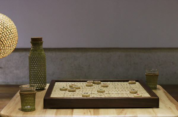 ziranjia xiangqi01 sheying:zhang鑫_47.jpg