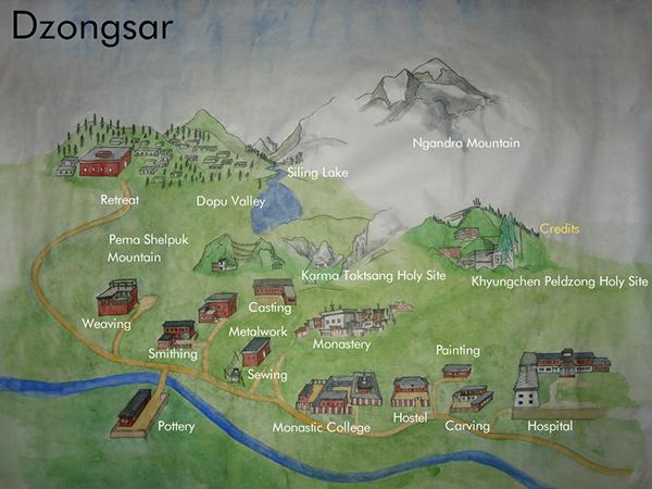 dzongsar_home.jpg