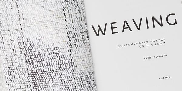 Weaving_Katie_Treggiden_001.jpg